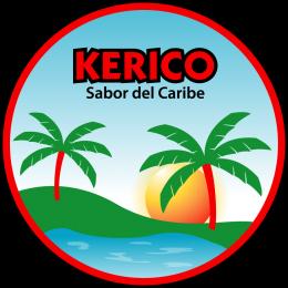 MC49M0a_Kerico